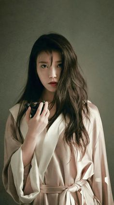 Korean Actresses, Korean Actors, Cute Korean Girl, Asian Girl, Korean Beauty, Asian Beauty, Korean Celebrities, Celebs, Iu Fashion