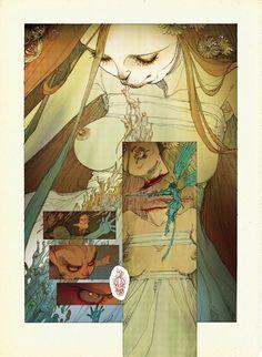 [Lacrima+Christi+2.jpg]