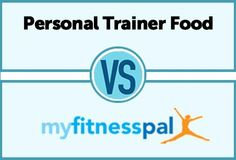 nice DietBet Duel Round 1: Personal Trainer Food vs. MyFitnessPal, Cast your vote!   Friday, March 11, 2016 Vote for your favorite to make sure it makes it to round 2!    Round 1 of the DietBet Duel has begun! In thi...,http://90daynewbody.com/dietbet-duel-round-1-personal-trainer-food-vs-myfitnesspal/