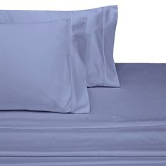 sheetsnthings Solid Cotton, Top-Split-California-King Sheets Set for Adjustable Beds, Blue King Size Bed Sheets, Queen Size Bedding, Bedding Sets, Comforter, Cotton Sheet Sets, Bed Sheet Sets, Cotton Sheets, Cotton Fabric, California King Sheets