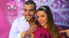 Aly Villegas se desahoga y nos confiesa que hay celos dentro de la Mansión de Nuestra Belleza