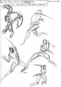 marvel_gesture_sketches_by_theladynerd.j