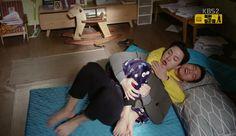 Chief Kim: Episode 19 » Dramabeans Korean drama recaps