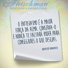 #Perseverança e força de vontade podem ser as #chaves do #sucesso!
