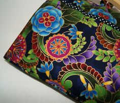 Colorful World by Johnna Johnson on Etsy