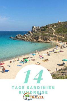 Alghero, Travel Around The World, Around The Worlds, Travel Guides, Trekking, Travel Inspiration, Road Trip, Camping, Island