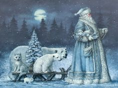 Miscellaneous: Christmas Cards, picture nr. 40781