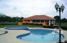 Home For Sale in Chame, Panama, Panama | Listing ID 2546