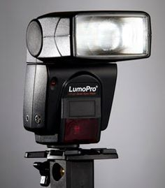 lighting lesson ..... Strobist - a great site about lighting.