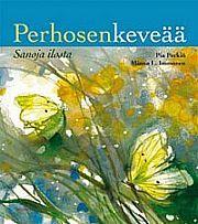 lataa / download PERHOSENKEVEÄÄ epub mobi fb2 pdf – E-kirjasto