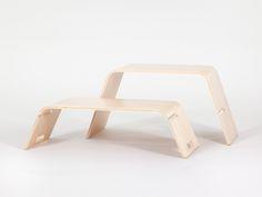 Grand Designs, John Green, Modern Table, Design Awards, Studio, Product Design, Ideas, Studios, Thoughts