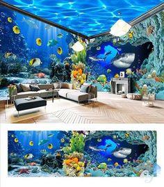 186 Best Murals Images Wall Art Wall Hanging Decor Wallpaper Murals