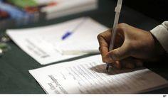 uncovering hidden job market