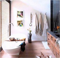 Genial Badezimmer Gestalten Ideen Frisch Home Ideen