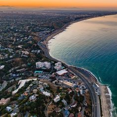 Pacific Palisades California by CaliforniaFeelings.com california cali LA CA SF SanDiego