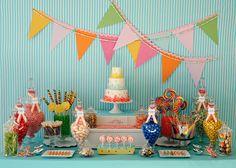 love this party idea...so cute!!