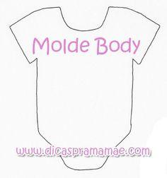 molde_de_body_cha_de_bebe.jpg (427×457)