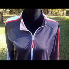 V Sport by Venezia Women Jacket Size 18/20 #VeneziaVSport #BasicJacket #Outdoor
