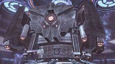Energon Bridge Guardian - Transformers Wiki Types Of Technology, Beneath The Surface, Vulnerability, Transformers, Bridge, Bridge Pattern, Bridges, Attic, Bro