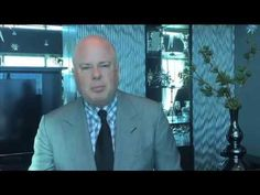 ERIC WORRE - MLM Excusitis... Perfect! http://www.1502983.talkfusion.com/products/