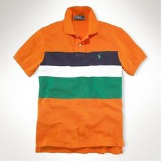 101 Best Fashion images   Polo shirts, Ralph lauren style, Ice pops 72e2bc787c86