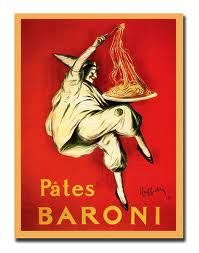 french poster art - Google Search