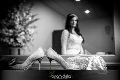 #weddingday #bride #prep #love #photography #blackandwhitephotography #bdeliaphotography #briandeliaphotography