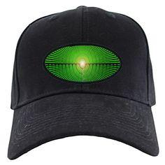 d9b867be4c8ad The custom Black Cap I designed on CafePress.com