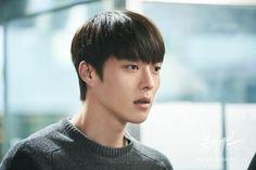 Korean Celebrities, Korean Actors, Lee Soo, Seo Joon, Bo Gum, Lee Jong Suk, Korean Street Fashion, Lee Min Ho, Korean Beauty