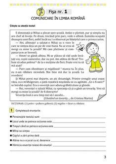 Kindergarten, After School, Activities For Kids, Psychology, Exercise, Rome, School, Psicologia, Ejercicio