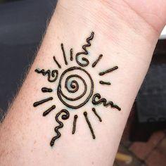 #henna #lbi - http://www.iheartlbi.com/henna-lbi-2/