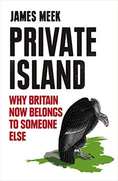 Private Island: Why Britain Now Belongs to Someone Else by James Meek http://www.amazon.com/dp/1781682909/ref=cm_sw_r_pi_dp_2zcsub0FFQY25  2014 pp 238
