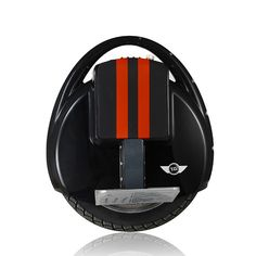 one wheel self balancing scooter 14 inch mobility scooter electric hoverboard with bluetooth wheel electric scooter & Entertainment scooter New Sports Cars, Exotic Sports Cars, Kids Scooter, Scooter Parts, Electric Wheelbarrow, Self Balancing Unicycle, Transportation For Kids, Monocycle, Best Muscle Cars