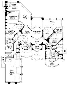f     b  afa e     bedroom caribbean house plans   bedroom duplex house plans in addition b  ab    be f   cottage house plans house plans tidewater virginia together with sg    e small is g further sq ft house plans moreover ebd ba   b    low country cottage low country house plan. on small house plans carolina