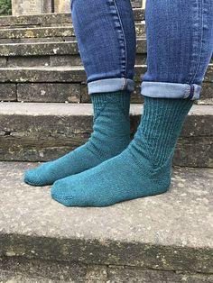 Ravelry: Gavl pattern by Alice Sleight Sock Yarn, Ravelry, Alice, Product Launch, Textiles, Socks, Patterns, Fashion, Block Prints