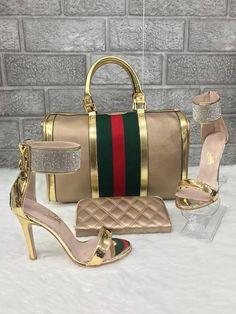 Unique Purses And Handbags Cheap Purses, Unique Purses, Cheap Handbags, Cute Purses, Gucci Handbags, Luxury Handbags, Fashion Handbags, Purses And Handbags, Fashion Bags