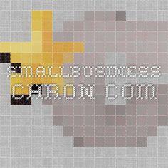 smallbusiness.chron.com