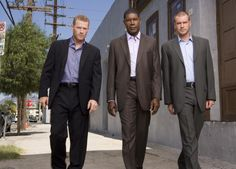 The Unit - Promo Dennis Haysbert, Max Martini, Scott Foley, Old Shows, Tv Series, Suit Jacket, The Unit, Celebrities, Fashion
