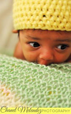 Newborn Photography Annapolis
