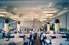 chair cover hire croydon swivel replacement legs 31 best london images sashes covers dance floor 004 table wedding