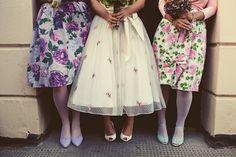 weddingideasforNatalie