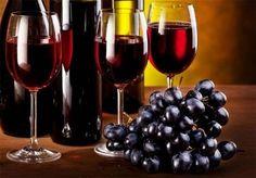 citec: Nanotecnología para elaborar vinos que no produzca...