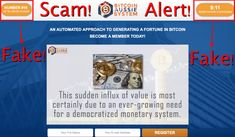 bitcoin aussie scam review Get Rich Quick, How To Get Rich, How To Become, Bitcoin Transaction, Anonymous, Mixer, Tumbler, Community, Artists