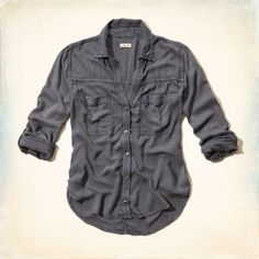 New Jetty Lightweight Shirt