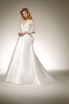 074ab647fda9 95 Best Ball Gowns images in 2019 | Workshop studio, Dress wedding ...