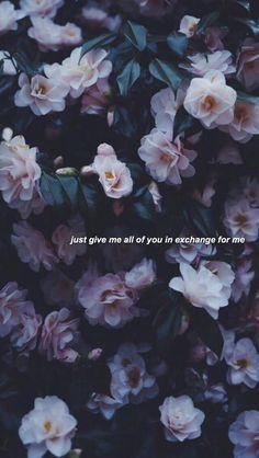 bryson tiller backgrounds | Tumblr • pinterest & instagram - @ninabubblygum •
