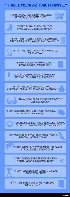 Read from the story Książkowe MEMY by BlueBookie with reads. Life Humor, Man Humor, Wtf Funny, Funny Memes, Funny Lyrics, Polish Memes, Just Friends, Just Smile, Best Memes