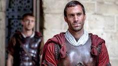 Risen - Risorto Streaming Italiano 2016 Nel 33 dC, un tribuno romano in Giudea ha il compito di trovare il corpo mancante di un Ebreo eseguito dice di avere risorto dai morti.