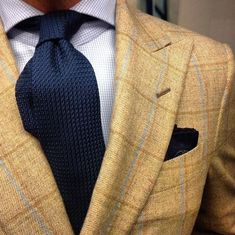 Dressed To The Nines, Sharp Dressed Man, Well Dressed Men, Gents Fashion, Fashion Men, Style Masculin, Designer Suits For Men, Suit And Tie, Gentleman Style