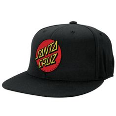 20e8cde977c Flexfit 210 Fitted stretch 6 panel hat with front embroidery.